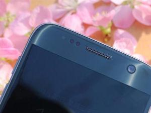 De recentste Mobiele Telefoon Samsing van het Merk van het Product Originele Geopende S7 Slimme Telefoon
