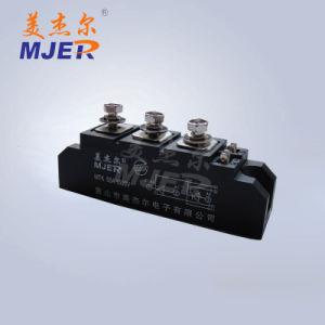Módulo de tiristor SCR Mtk 25A 1600V