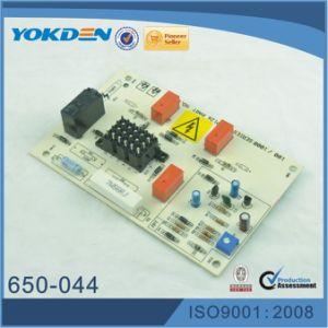 650-044 placa PCB da placa de controle do gerador