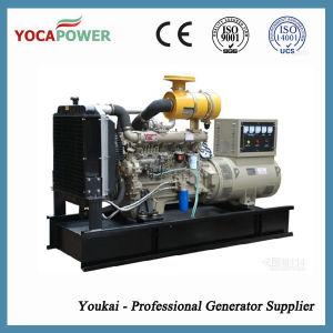 120kw/moteur Deutz 150kVA Groupe électrogène diesel de l'alimentation ouvert