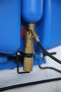 16L Knapsack/рюкзак ручной ручной опрыскиватель в саду сельского хозяйства (SX - LK16N)