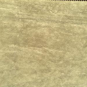 Oilproofちり止めおよび防水Afterfinishのナイロン群ファブリック