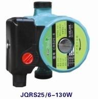 De Pomp van de beveiliging (JQRS25/6)
