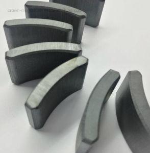12 лет опыта Arc неодимовый магнит N52 магнит с сильным силу увода