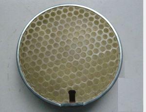 冷凍は圧縮機の石油フィルター6D40-103を交換している置換のキャリアを分ける