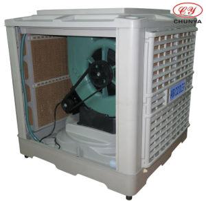 При испарении центробежный охладитель нагнетаемого воздуха, охладитель нагнетаемого воздуха, охладитель нагнетаемого воздуха