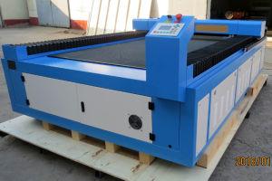 목제 아크릴을%s Flc1325 전문가 CNC Laser 절단기