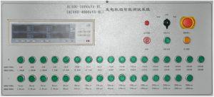AC11кв-3500квт высокого напряжения автоматическое банк искусственной нагрузки