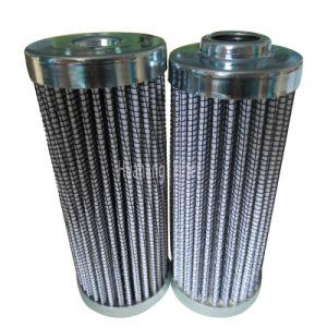 Замена D811G10B Filtrec 1042298 масляного фильтра
