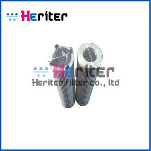 Mf1003A25hb産業油圧石油フィルター