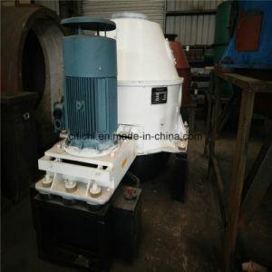 De mijnbouw Machine van de Concentrator van de Apparatuur van het Proces Centrifugaal