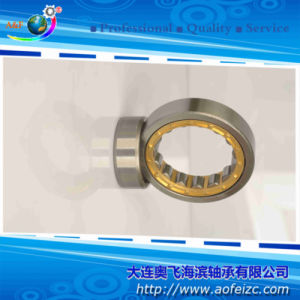 Bearings Cylindrical Roller Bearing NU224M(32224H) Size: 120*215*40