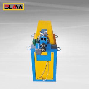 Tenny Reel-Ray giratorio y cableado de la máquina