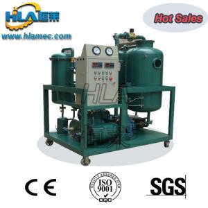 Используется Top-Quality отходов завода фильтрации гидравлического масла