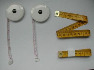 Het meten van Band voor Size1.6cm 2cm/Colors en Ontwerpen