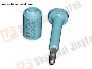 A nova junta do parafuso Mini chegou Jf009 com melhor qualidade para o mercado americano