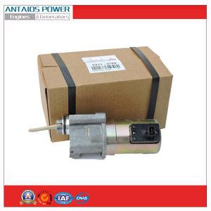 Arrêter le périphérique de moteur diesel Deutz 0211-3789
