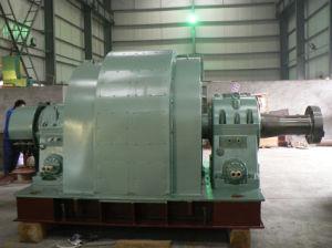Generatore Unit 2000kw (SFW3200-6/1730)