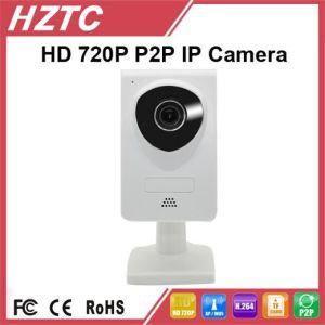 2014 heißes Selling Tc-Ipc321-Gm 720p IP Camera, Camera Nachtsicht, IP Camera WiFi, Megapixel IP Camera, Baby Monitor