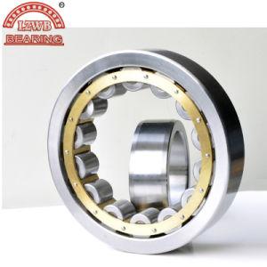 La plupart des prix concurrentiels qualité stable roulement à rouleaux cylindriques (NJ326M)