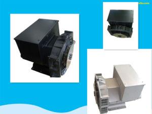 AC Generator/37.5kVA 10.2kVA 13.8kVA Alternatorの価格
