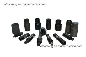 Equipo Oilfiled par de tubos de anclaje anclaje para la venta