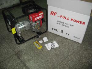 Diesel Generator 2