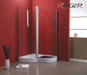 Receptáculo de ducha (RLJ-3208)