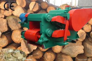 découpeuse à bois (GX)