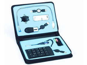 Kit d'outils USB (DEO-UTK024)