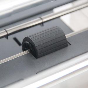 2018 인쇄 기계 기계를 각인하는 디지털 대중적인 Plateless 최신 포일