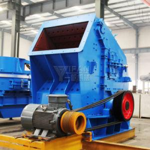 China de Henan, la tecnología líder en maquinaria de minería de datos