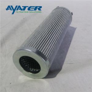 Механизм подачи Ayater фильтр P164699 фильтрующего элемента масляного фильтра