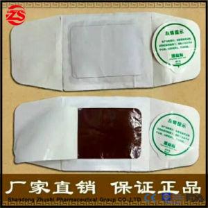 Aquecedor de Biberões Self-Heating Pad Patch de aquecimento instantâneo