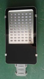 高品質40W Solar LED Street LampかHead Lamp