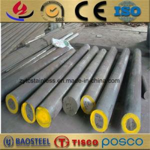 在庫の904L Duplesのステンレス鋼の丸棒/ワイヤー棒