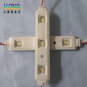 1.5W LED 5730 modulo impermeabile di SMD LED/LED