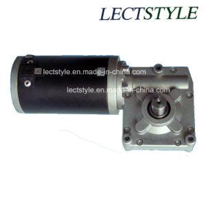 24V 250W Gleichstrom-tiefes Wasser-Gang-Motor