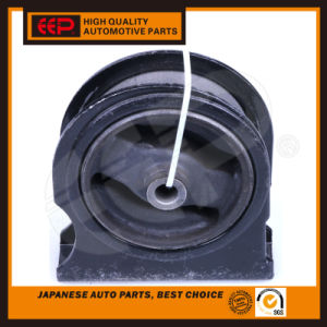 Eep Auto Parts del montaje del motor para Toyota Corona St200 12361-74350