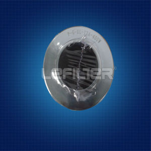 Filter van de Olie van de Filter van de Olie van Japan Taisei Kogyo de Hydraulische p-F-Trf-16-20u