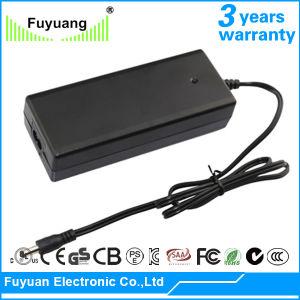 Fy4802000 48V 2A Fuente de alimentación conmutada para el ordenador portátil