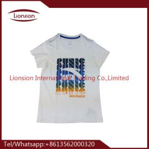Esportazione usata vestiti dei vestiti di marca dei bambini di alta qualità nel Benin