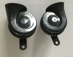 Горячая продажа электронных рупорный громкоговоритель Denso звукового сигнала