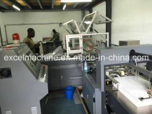 アフリカClients Since 2015年のための自動Case Maker Machine Model FdAfm450A Sold