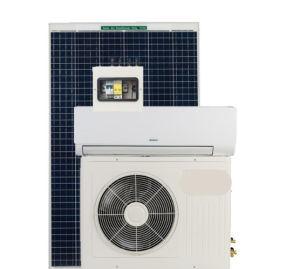 dc inverter climatiseur solaire de chine liste de produits dc inverter climatiseur solaire de. Black Bedroom Furniture Sets. Home Design Ideas