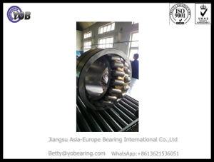 La norme DIN 23130de roulement à rouleaux sphériques en acier cc / W33