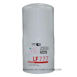 Schmieröl Filter für Cummins Diesel Engine (LF777)