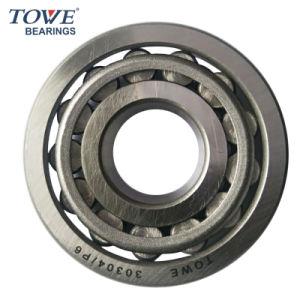 Fornecedor de ouro preço de fábrica Koyo 30304 do Rolamento de Roletes Cônicos da China fabricante de rolamentos