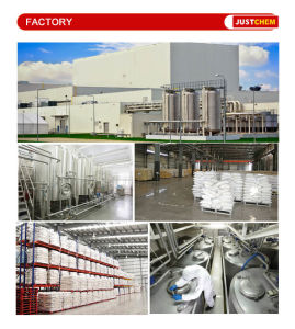 [سديوم تريبولفوسفت] 94% صاحب مصنع من الصين سعر رخيصة ونوعية جيّدة