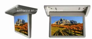 Acessórios para automóveis 18,5 polegadas LCD de vídeo do Barramento CAN